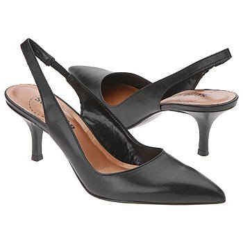 Buy Soho Lab Women's Sebastion