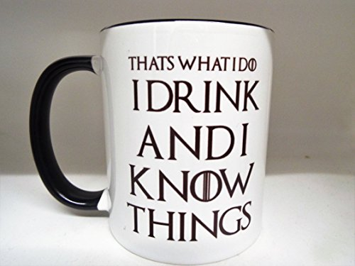acen-i-drink-and-i-know-things-thats-what-i-do-tyrion-lannister-game-of-thrones-ceramic-mug-white-11