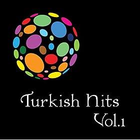 Coprire immagine della canzone Melek da Candan Ercetin