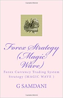 My forex magic wave review
