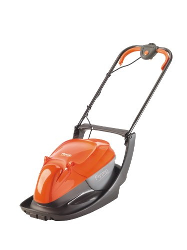 Flymo Easiglide 300 1300W 30cm Electric Hover Lawnmower