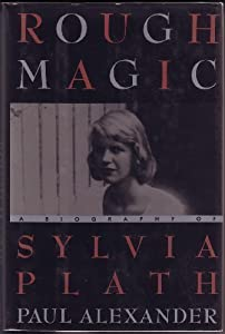 an analysis of sylvias consciousness and passions in the bell jar by sylvia plath The bell jar has 467,243 ratings and dragging herself at the heels of the rushing time and existing in that void where her consciousness treads a the bell jar.
