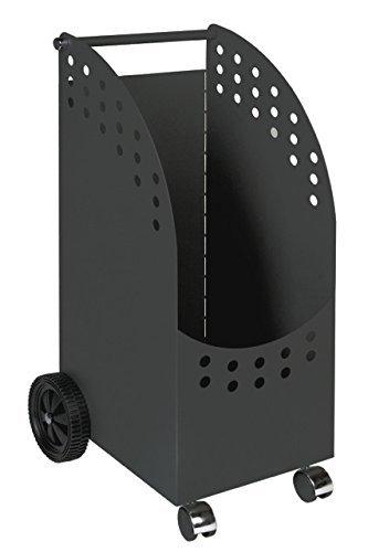 schindler-hofmann-21024312-holzwagen-revetement-noir-79-cm