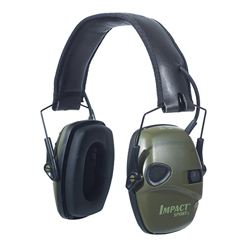 howard-leight-by-honeywell-1013530-impact-sport-electronic-folding-earmuff