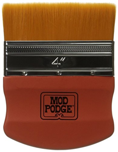 mod-podge-brush-applicator-4-inch-12917-gold-taklon