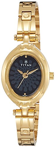 Titan-Analog-Black-Dial-Womens-Watch-2538YM02