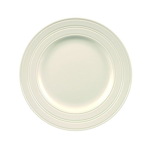 wedgwood-jasper-conran-casual-cream-dinner-plate-10-3-4-multicolor