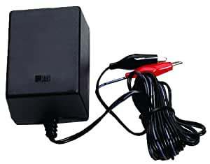 American Hunter Battery Charger