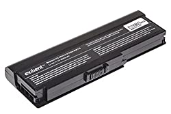 Exilient Laptop Battery for Vostro 1400 Inspiron 1420 ( 9 Cell)
