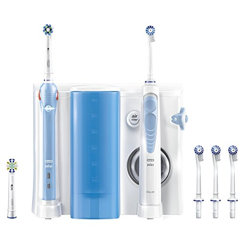 oral-b-oxyjet-sistema-de-limpieza-irrigador-cepillo-de-dientes-electrico-recargable-pro-1000