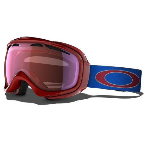 Oakley Unisex-Adult Elevate Goggle<br />