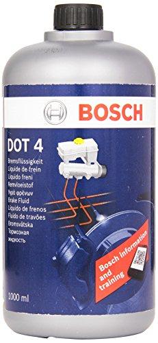 bosch-1987479002-liquido-freni-dot-4-flacone-da-1-litro