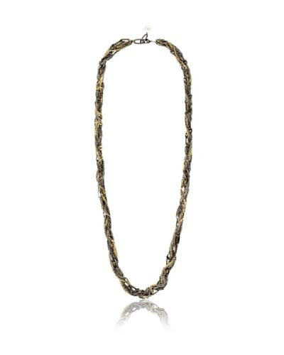 Gemma Redux Multi-Chain Necklace