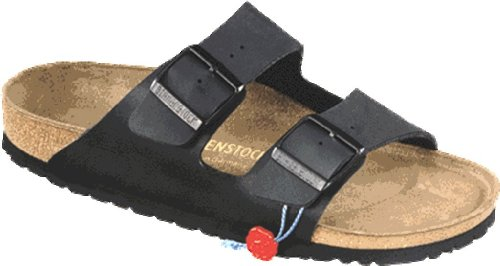 Женские тапочки Birkenstock Women's Arizona Sandal