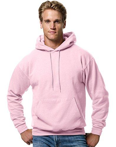 hanes-comfortblend-pullover-hoodie-sweatshirt-l-pale-pink