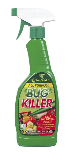 chatsworth-insecticide-bug-killer-tous-usages-500-ml