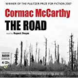 The Road [Abridged] (AUDIO CD/AUDIO BOOK)