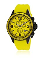 Oceanaut Reloj de cuarzo Oc3344 Baltica  42  mm (Amarillo)