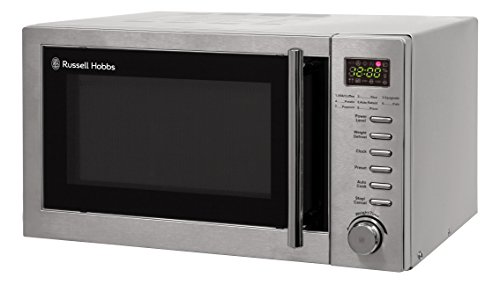 russell-hobbs-rhm2048ss-stainless-steel-microwave-20-litre