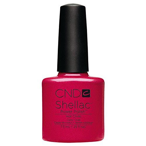 cnd-shellac-cnds00093-hot-chilis-smalto-per-unghie
