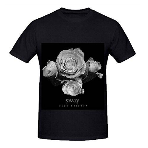 blue-october-sway-soul-men-o-neck-slim-fit-shirt-black