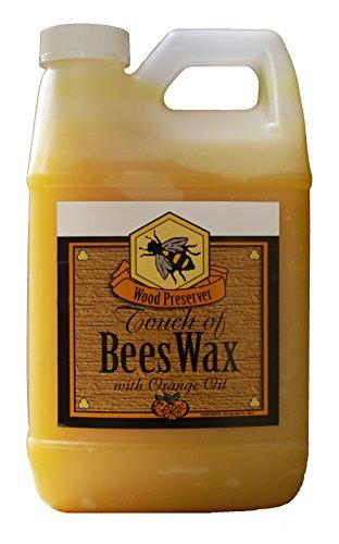 wood-wax-touch-of-beeswax-wood-preserver-64oz-1-2-gallon-polish-wood-floors-polish-kitchen-cabinets