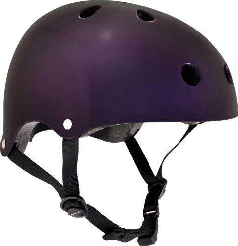 sfr-essentials-skate-scooter-bmx-helmet-metallic-purple-s-m