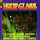 Best of by Hourglass (1996-07-23?
