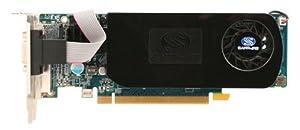 Sapphire 11192-18-20G HD6670 1GB GDDR5 Low Profile Graphics Card
