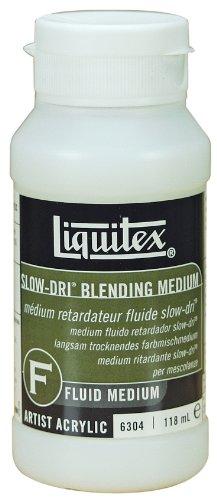 liquitex-aditivo-medium-de-preparacion-de-superficie-gesso-transparente-professional-473-ml