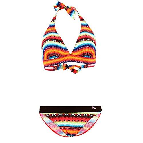 maillot-de-bain-2-pieces-lolita-angels-triangle-bonnet-d-soft-acapulco-multicolore-couleurs-multicol