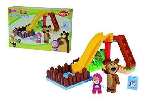800057094-masha-costruzioni-29-pz-piscina-e-scivolo