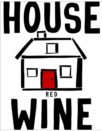 2011 House Wine Red Blend Columbia Valley 750Ml