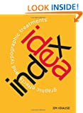 Idea Index
