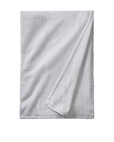 Traditions Linens Kashmina Blanket