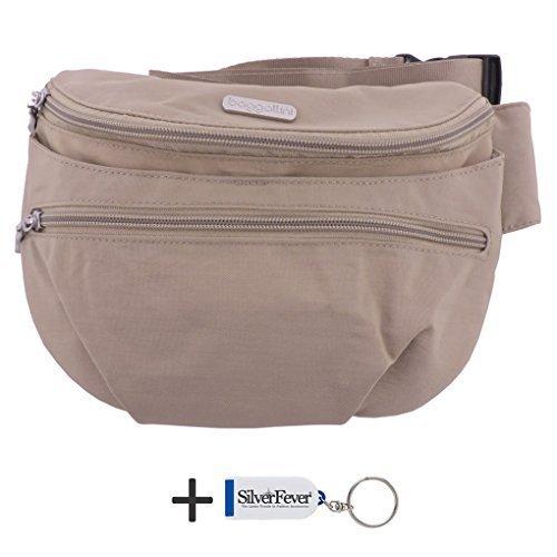 baggallini-waist-pack-belt-handbag