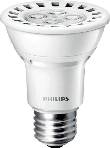 click to enlarge model 426155 brand philips manufacturer philips buy. Black Bedroom Furniture Sets. Home Design Ideas