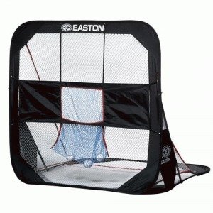 Easton 5 Pop up Multi Net Video Cables by Unknown