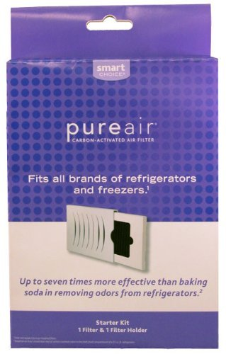 Activated Carbon Air Filter Discount Frigidaire