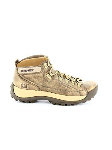 Caterpillar 38CFP705375 Scarpa trekking Uomo Beige 45