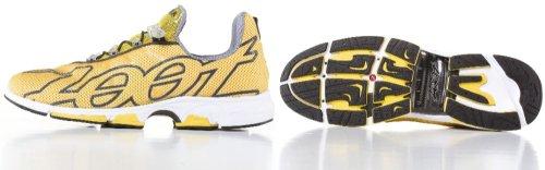 Zoot Sports Men's ULTRA Race Shoe - Buy Zoot Sports Men's ULTRA Race Shoe - Purchase Zoot Sports Men's ULTRA Race Shoe (Zoot, Apparel, Departments, Shoes, Men's Shoes, Athletic & Outdoor, Running)