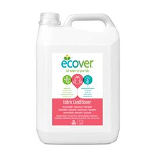 ecover-concentrated-fabric-softener-5-litre