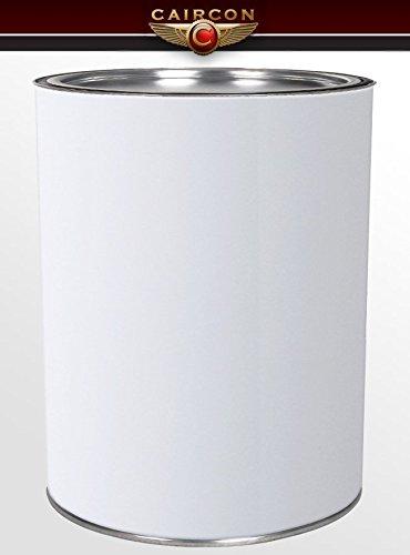 1l-teak-holz-entferner-teakholzentferner-grauschleier-grau-aufheller-teakholz