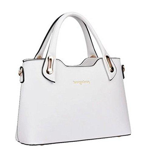 cchuang-simple-bag-shoulder-bag-for-girl-womenc2