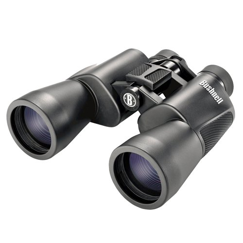 Powerview Binocular Standard 10 X 50 Mm Insta-Focus