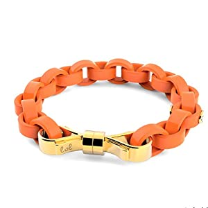 GENUINE LOL JEWELS Bracelet GLAM COLOURS Female - A-14