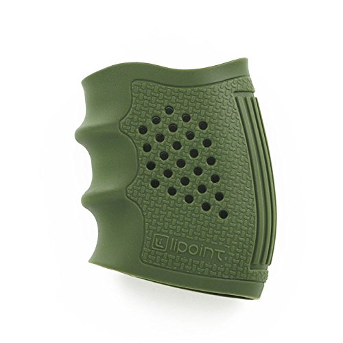 verde-guanto-grip-per-pistole-berretta-per-smith-wessonberetta-92f-fstaurus-24-7