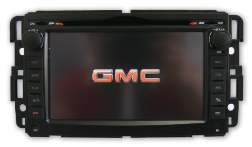 Gmc Parts Direct front-623659