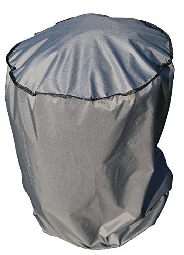 copri-copertura-cover-protezione-per-barbecue-e-griglia-oe-69-x-97-cm-l-p-x-a-grigio-impermeabile-so