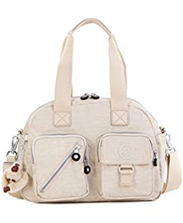Kipling Women'S Defea Shoulder Bags 93